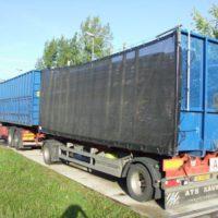 Container Weyma NEU 12.12 (15)