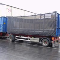 Container Weyma NEU 12.12 (5)